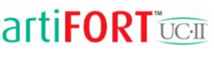 artifort 300x80 1