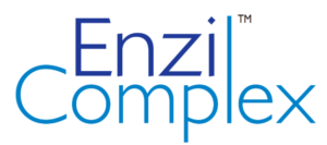 enzicomplex 300x133 1