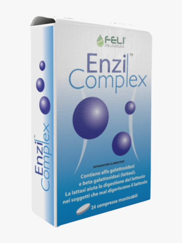 enzilcomplex