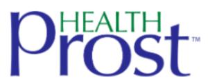 healthprost 300x122 1