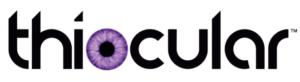 thiocular 300x82 1